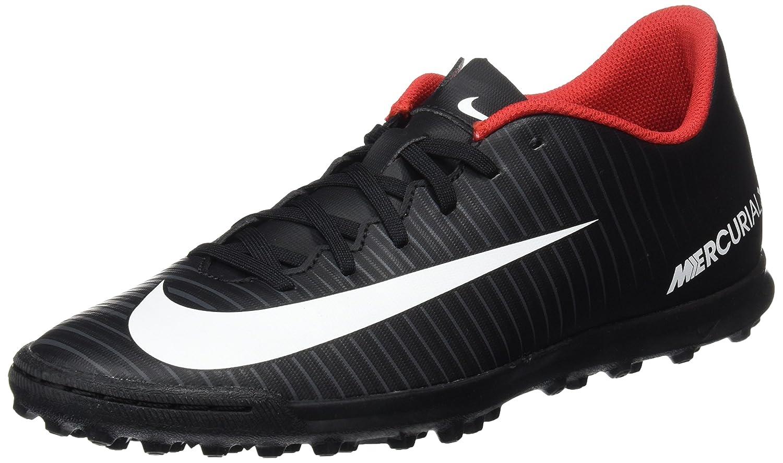 NIKE Unisex-Erwachsene Mercurial X Vortex Iii Tf 831971 002 Sneaker