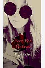 Reno Red Reckless Kindle Edition