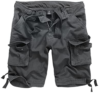 Brandit Herren Shorts Urban Legend