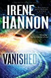 Vanished: A Novel (Private Justice) (Volume 1)