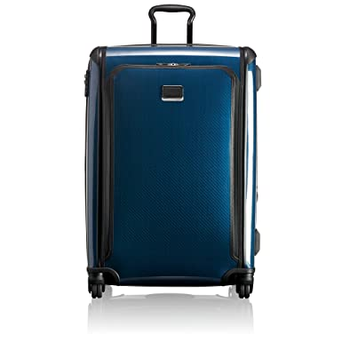 fe24271c7 Amazon.com | Tumi Tegra-Lite Max Large Trip Expandable Packing Case ...