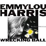 Wrecking Ball (2CD/1DVD)