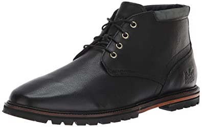 2e0117bbe31 Amazon.com | Cole Haan Men's Ripley Grand Chukka Boot Fashion | Chukka