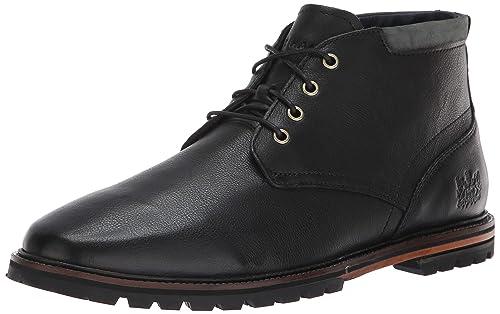 b9a9162868f Cole Haan Men's Ripley Grand Chukka Boot Fashion