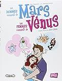 Les hommes viennent de Mars les femmes viennent de Vénus, Tome 1 :