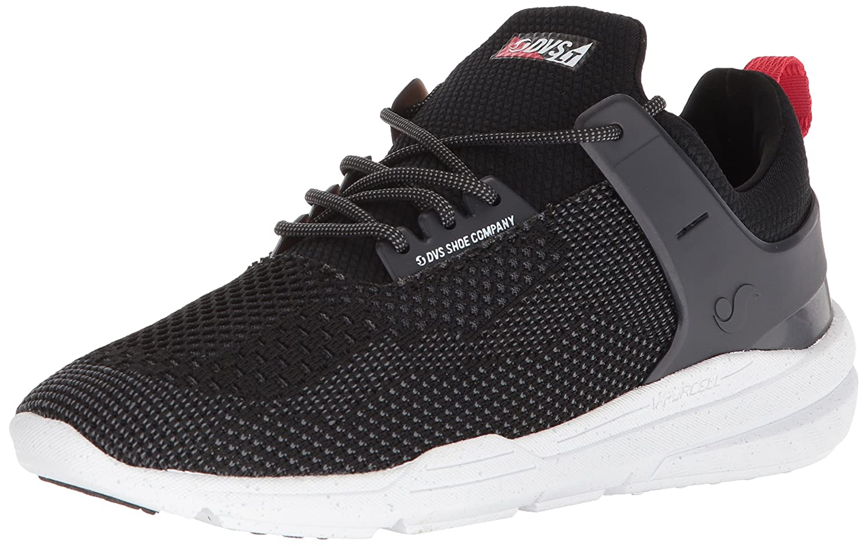 DVS Shoes Herren Cinch Lt+ Skateboardschuhe,: DVS: