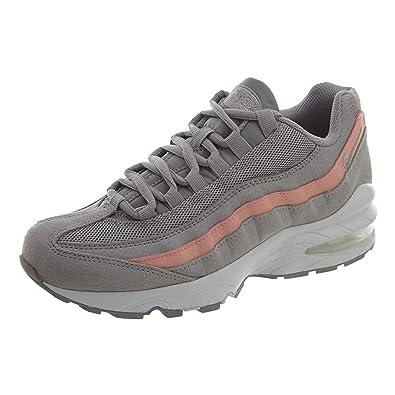 size 40 cb6ef 76c48 Nike Air Max 95 LE (Kids)