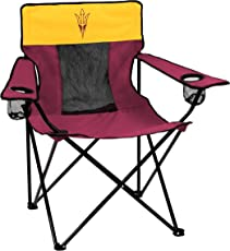 amazon com folding chairs furniture sports outdoors