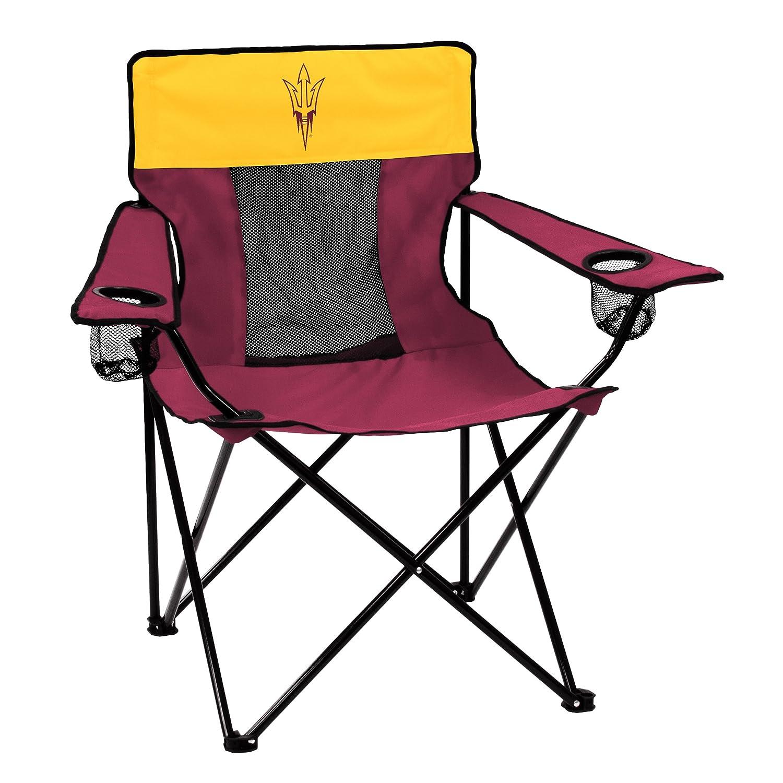 Collegiate Folding Elite Chair ...