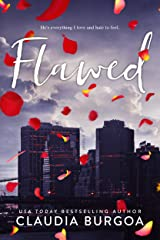 Flawed Kindle Edition
