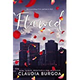 Flawed: A Friends to Lovers Romance (The Everhart Brothers Book 1)