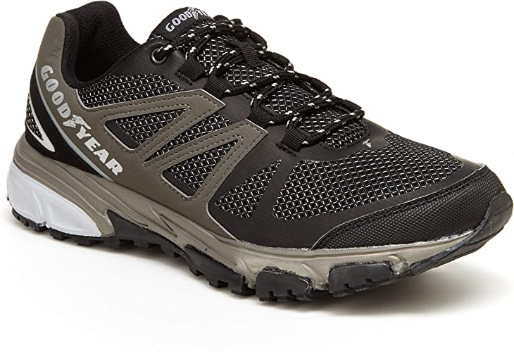 top mens hiking shoes