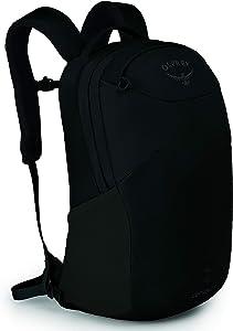 Osprey Centauri Laptop Backpack