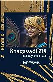 Bhagavad Gita Demystified - Abridged Edition