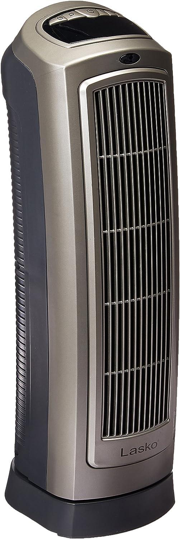 Lasko Designer Series Ceramic Space Heater