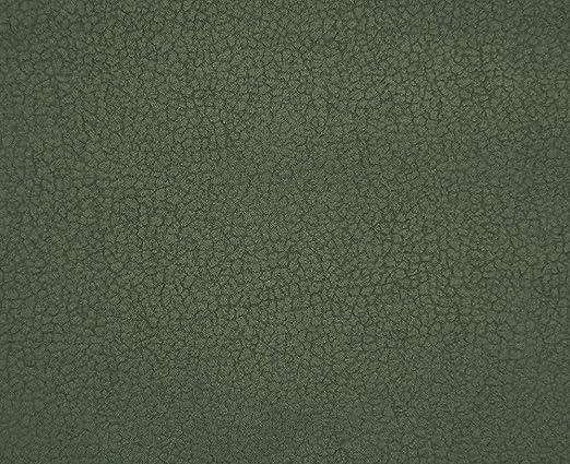 0,50 METROS de Polipiel para tapizar, manualidades, cojines ...