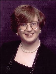 Janet Riehecky