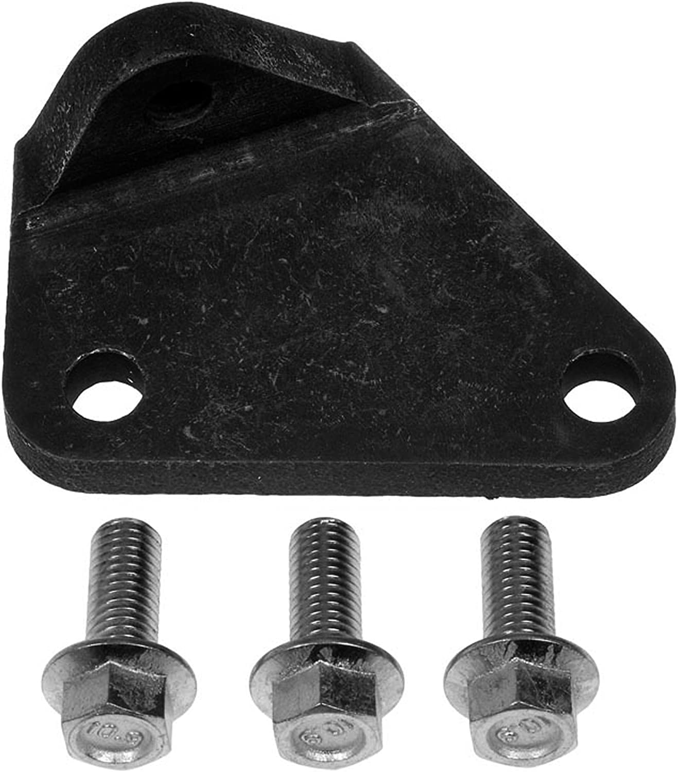 Dorman Rear Left Exhaust Manifold to Cylinder Head Repair Clamp for Chevy ok