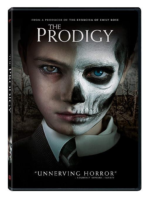 Amazon.com: Prodigy, The: Various, Various: Movies & TV