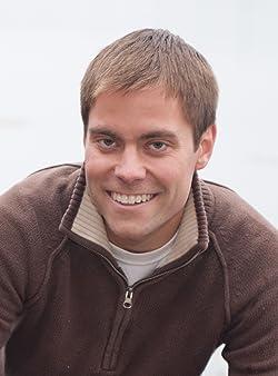 Patrick Hueller