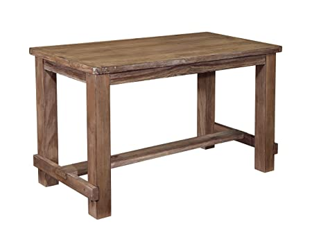 Amazoncom Ashley Furniture Signature Design Pinnadel Dining