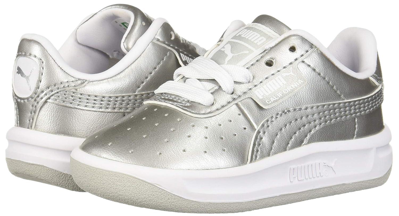 PUMA California Kids Sneaker