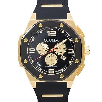 Otumm Speed Gold SPG53-002