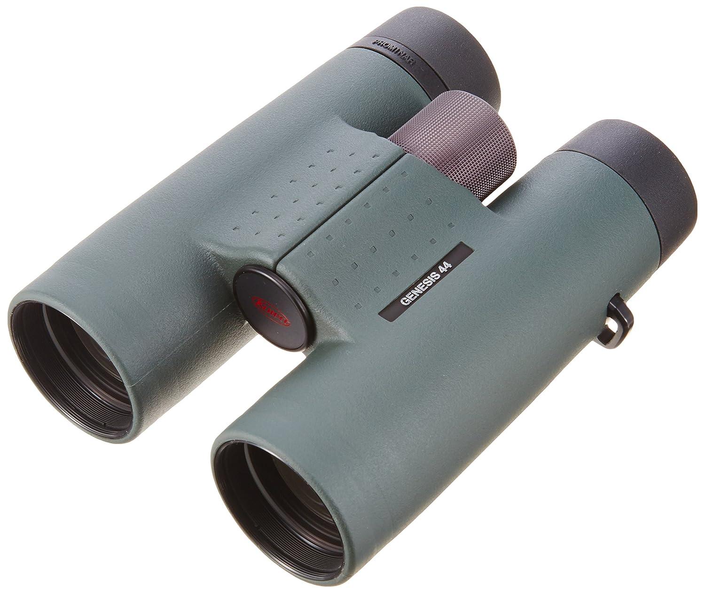 Kowa 双眼鏡 ダハプリズム式 8.5倍44口径 GENESIS 8.5x44 PROMINAR B0018PFBMI 8.5倍