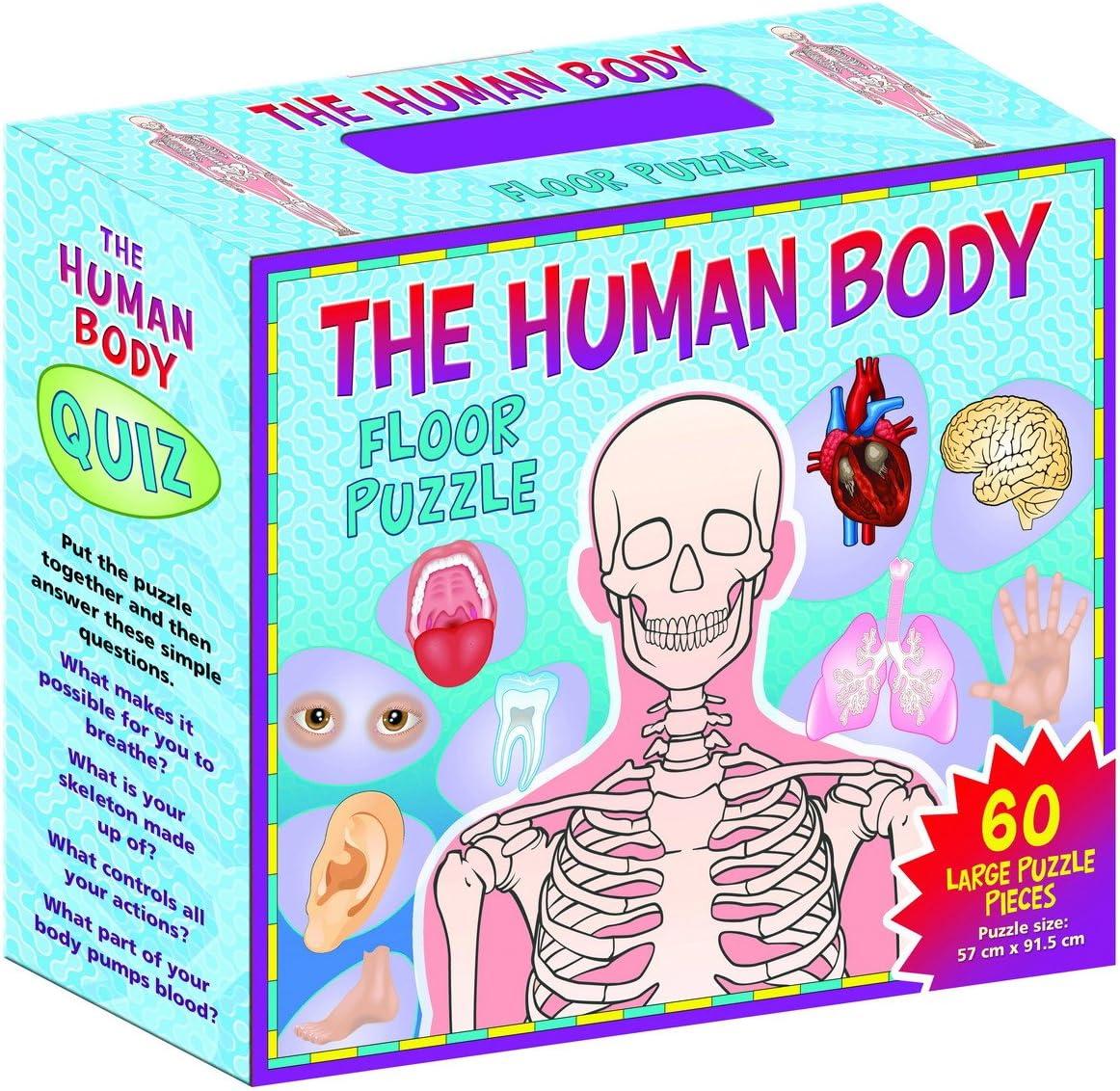 1741784654 Human Body Floor Puzzle 81bkxh0fLJL