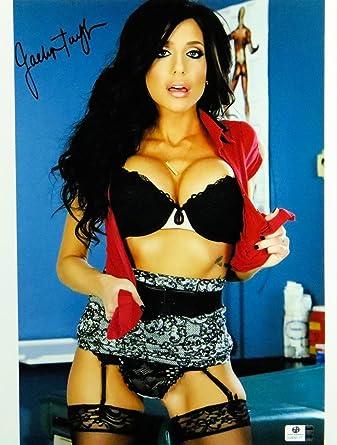 panjabi sexi girl boob fucking pic