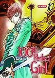 100% Perfect Girl Volume 10