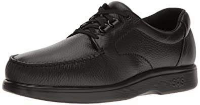 c5bf985c9d Amazon.com | SAS Men's Bout Time | Loafers & Slip-Ons