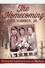 The Homecoming Kindle Edition