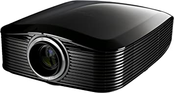 Optoma HD8200 HD (1080p), 1300 ANSI Lumens, Entertainment Projector (Old Version)