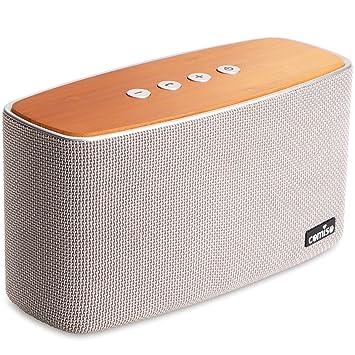 enceinte bluetooth speaker sans fil