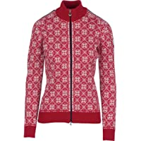 Dale of Norway Women's Frida