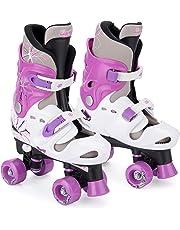 Osprey Children's Quad Adjustable Kid's Roller Skates