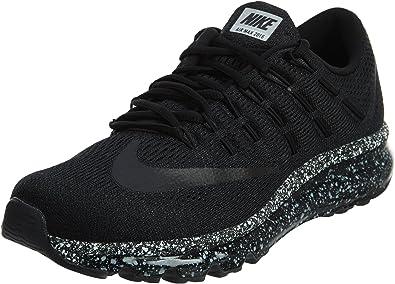 Nike Men Air Max 2016 PRM Shoes