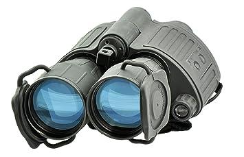 Laser Entfernungsmesser Nachtsichtgerät : Armasight nachtsichtgerät dark strider binokular: amazon.de: elektronik