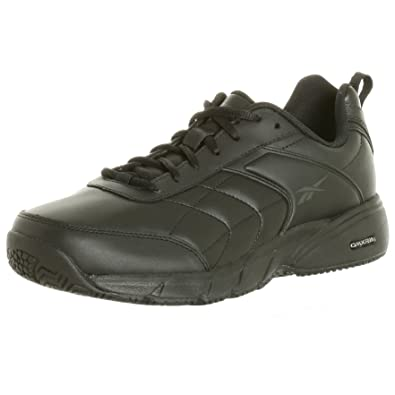 1cfdd1521cb8 Reebok Men s Time And A Half II Walking Shoe