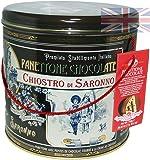 CoChiostro Di SARONNO Panettone Classic 750gm