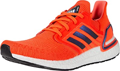 Adidas Men S Ultraboost 20 Running Shoe Amazon Ca Shoes Handbags