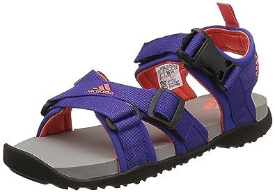 95815902645 Adidas Women s Gladi W Eneink Eascor Gretwo Fashion Sandals - 6 UK India