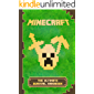 Minecraft: The Ultimate Survival Handbook: Spectacular All-in-One Minecraft Game Guide. An Unofficial Minecraft Book (Minecraft Books)