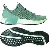 Reebok Men's Fusium Running Shoes