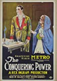 Conquering Power [Import]