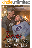 Jasons Befreiung