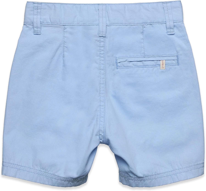 ESPRIT KIDS Jungen Shorts