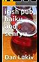 irish pub, haiku and senryu (English Edition)