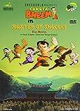 Master of Shaolin - Chhota Bheem